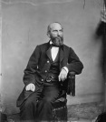 Mathew_Brady_retrato_54