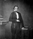 Mathew_Brady_retrato_59
