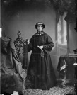 Mathew_Brady_retrato_6