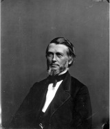 Mathew_Brady_retrato_60