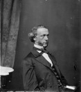 Mathew_Brady_retrato_61