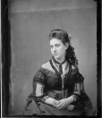 Mathew_Brady_retrato_7