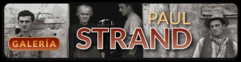 Paul-Strand_galerias_640x
