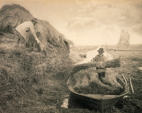 Peter_Henry_Emerson_13