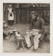 Peter_Henry_Emerson_14