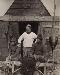 Peter_Henry_Emerson_3