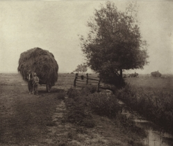 Peter_Henry_Emerson_5