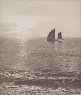 Peter_Henry_Emerson_8