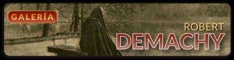 ROBERT_DEMACHY_galerias_640x