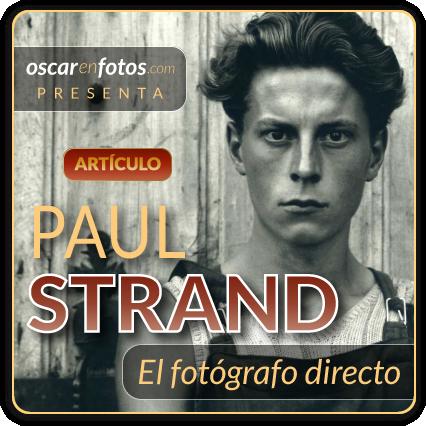 strand_directo