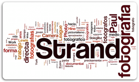 strand_words