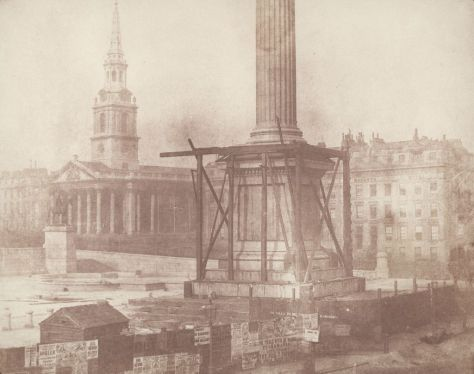 William_Henry_Fox_Talbot_16