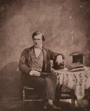 William_Henry_Fox_Talbot_34