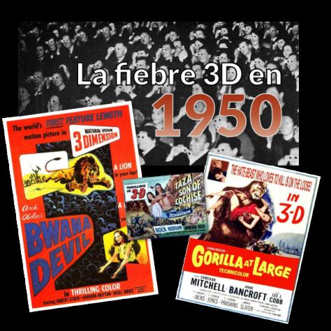 3d_fever_1950