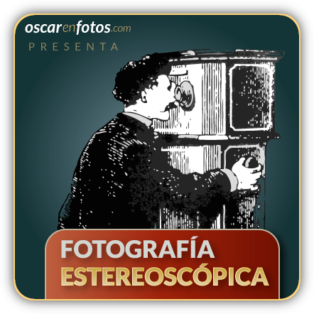 ARTICULO_AZUL_400X