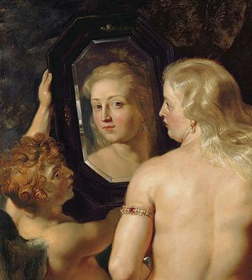 Rubens_Venus_at_a_Mirror_c1615