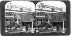 Steeplechase_Stereograph_LC-USZ62-83750