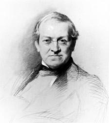 Wheatstone_Charles_drawing_1868