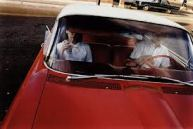 William_Eggleston_11