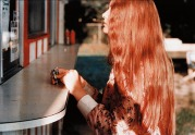 William_Eggleston_18