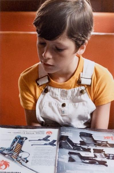 William_Eggleston_2
