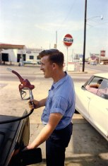 William_Eggleston_22