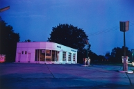 William_Eggleston_27