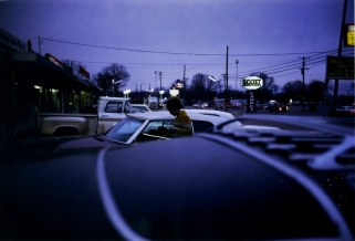 William_Eggleston_31