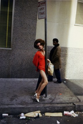 William_Eggleston_32