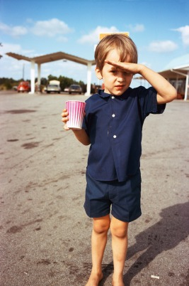 William_Eggleston_33