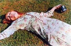 William_Eggleston_35