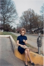 William_Eggleston_37