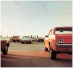 William_Eggleston_41