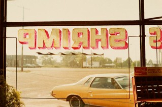 William_Eggleston_43