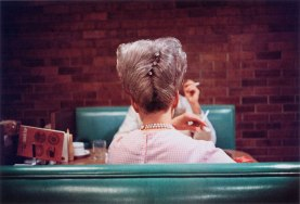 William_Eggleston_50