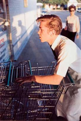 William_Eggleston_52