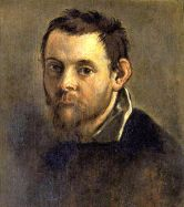 Aníbal Carracci