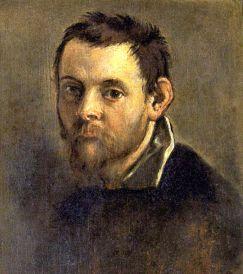 Aníbal Carracci