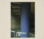 color 2, Daido Moriyama_110