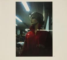 color 2, Daido Moriyama_111