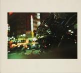 color 2, Daido Moriyama_125