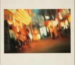color, Daido Moriyama_51
