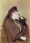 countess later years