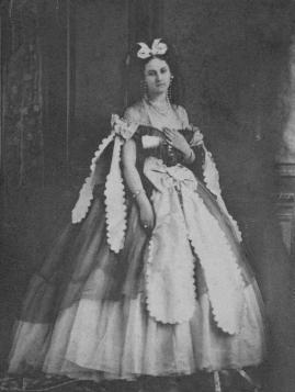 countess_castiglione_from_j