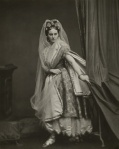 Countess_Virginia_di_Castiglione26