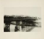 Daido Moriyama, Dreams of water_94