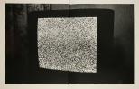 Daido Moriyama, Fragments_302