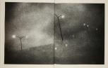 Daido Moriyama, Fragments_305