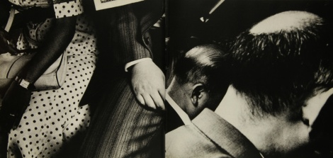 Daido Moriyama, japan a Photo Theather 2_276