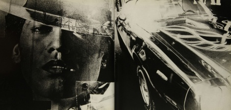 Daido Moriyama, japan a Photo Theather 2_279